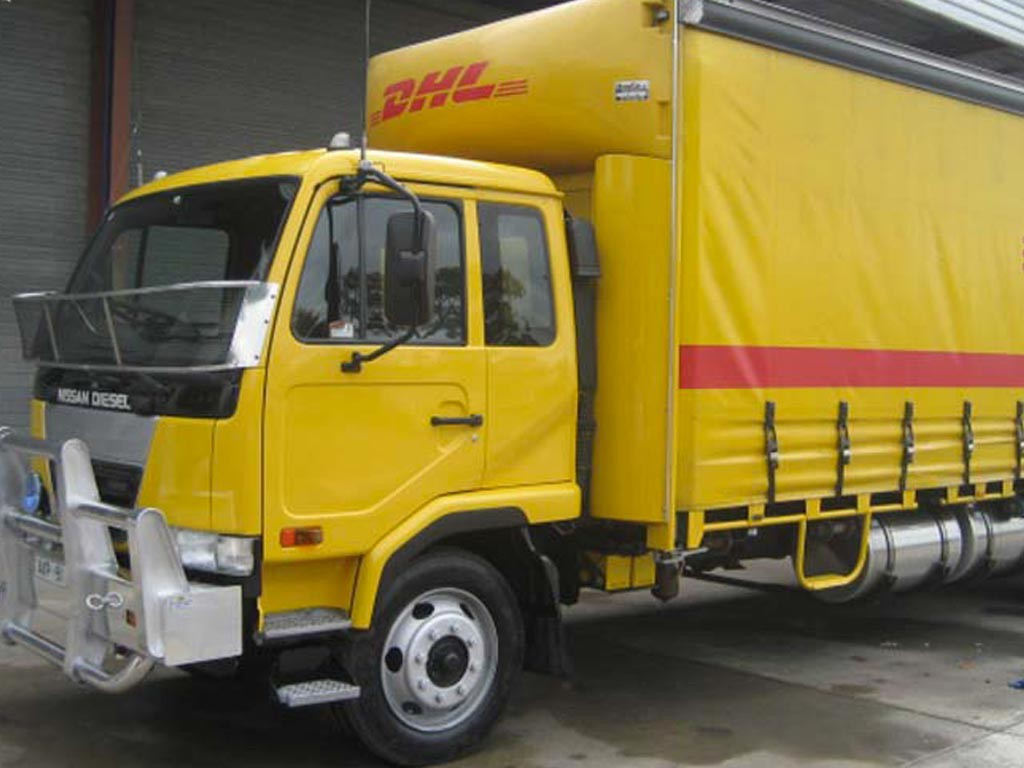 Truck-Gallery7