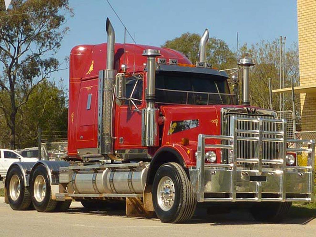 Truck-Gallery9