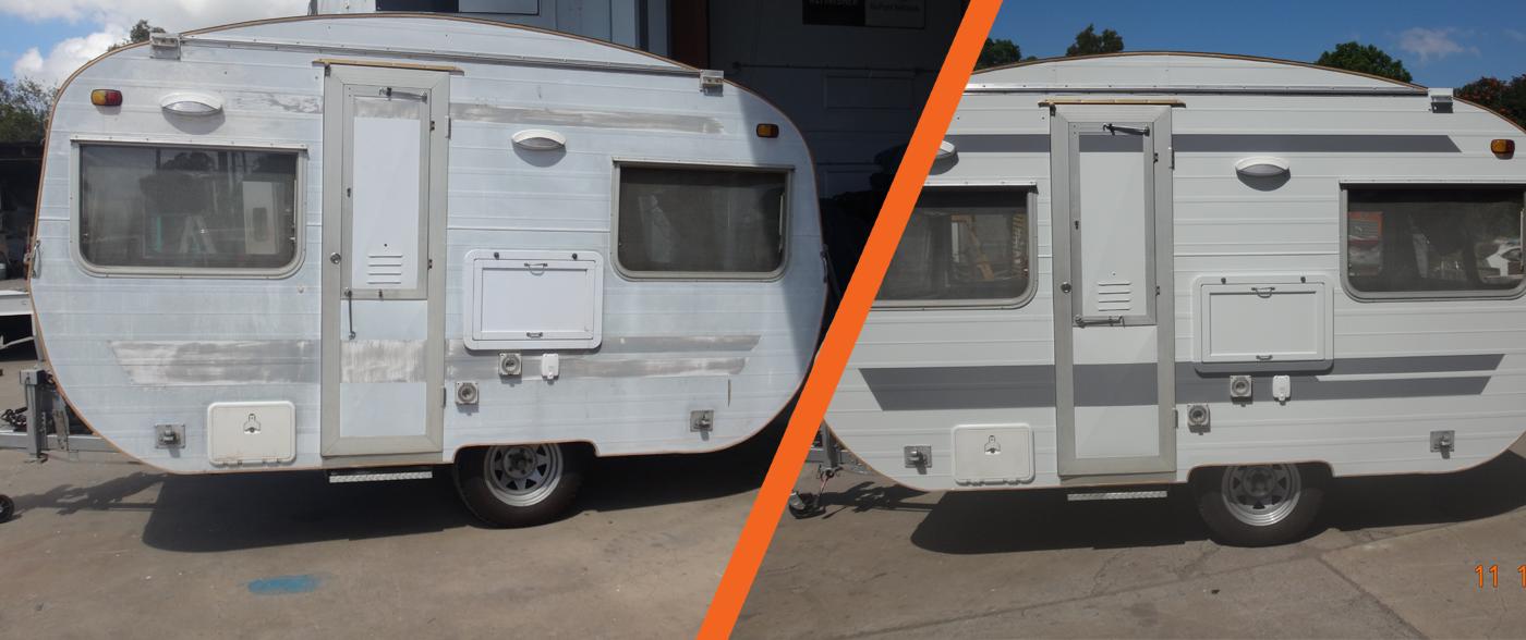 caravan-repair2