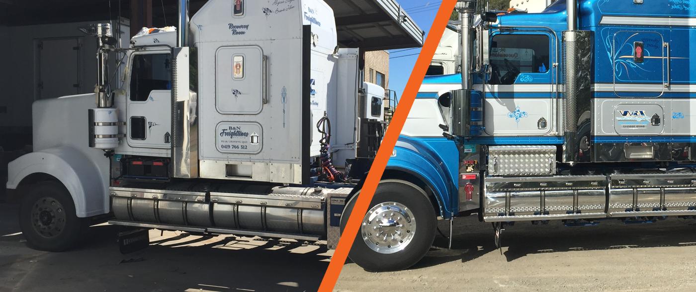 truck-restoration1